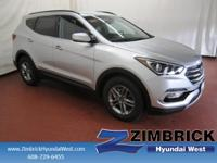 2.4L trim. Bluetooth, All Wheel Drive, Aluminum Wheels,