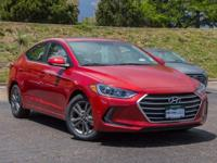 2.4L trim. Bluetooth, Alloy Wheels, All Wheel Drive,