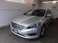 **CERTIFIED PRE OWNED**, **150 PT CERTIFIED PRE OWNED
