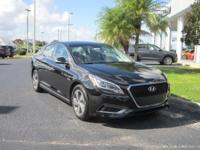 Are you looking for a great sedan that has a sporty