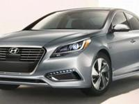 Heated/Cooled Leather Seats, Keyless Start, Dual Zone