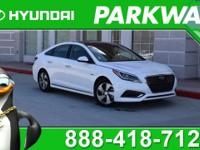 2017 Hyundai Sonata Hybrid Limited LIMITED MODEL, COME