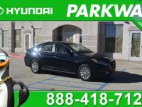 2017 Hyundai Sonata Hybrid SE COME SEE WHY PEOPLE LOVE