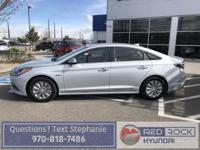 This sonata will not last long! Safety, reliability and