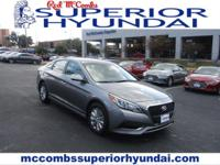 The Hyundai Sonata Hybrid was built giving it all the