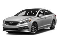 Options:  Rear Bumper Applique|Turbocharged|Front Wheel