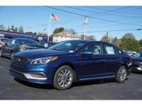 Navigation, Heated Leather Seats, Moonroof, Dual Zone