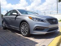$3,671 off MSRP! 35/25 Highway/City MPG King Hyundai is