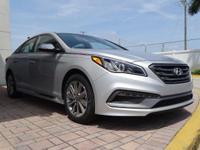 $6,177 off MSRP! 35/25 Highway/City MPG King Hyundai is