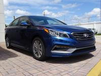 $6,171 off MSRP! 35/25 Highway/City MPG King Hyundai is
