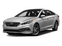 Options:  Rear Bumper Applique|Front Wheel Drive|Power