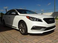 $3,794 off MSRP! 35/25 Highway/City MPG King Hyundai is