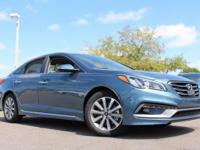 2017 Hyundai Sonata Limited 35/25 Highway/City