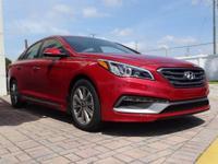 $4,573 off MSRP! 35/25 Highway/City MPG King Hyundai is