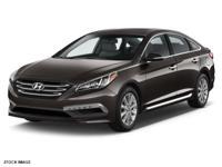 Options:  Wheels: 17 X 7.0J Aluminum Alloy|Heated Front