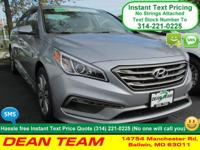 Options:  Heated Front Bucket Seats Leather Seating