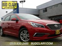 Recent Arrival! Clean CARFAX.36/25 Highway/City