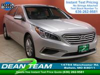 1 OWNER, CLEAN CARFAX, BLUETOOTH, AUDIO INPUTS,