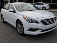 Are you READY for a Hyundai?! Get Hooked On Hyundai of