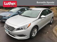 CARFAX 1-Owner, Superb Condition, ONLY 4,480 Miles!