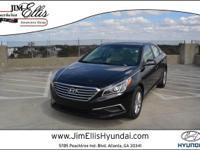 2017 Hyundai Sonata SE Beige w/YES Essentials Premium