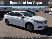 Options:  16 X 6.5J Aluminum Alloy Wheels|Front Bucket