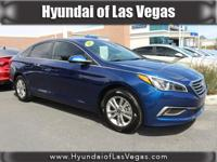 **HYUNDAI CERTIFIED PRE-OWNED** and **BACKUP CAMERA**.