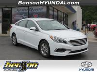 Sonata SE and Quartz. Don't wait another minute! In a