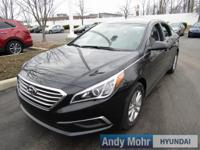 ABS brakes, Delay-off headlights, Driver vanity mirror,