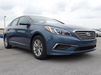 $5,339 off MSRP! 36/25 Highway/City MPG King Hyundai is