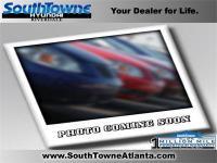 Price includes: $3,350 - Retail Bonus Cash - MY17