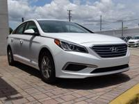 $5,307 off MSRP! 36/25 Highway/City MPG King Hyundai is