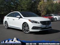 Options:  Wheels: 18 X 7.5J Hyper Silver Aluminum