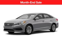 Includes dealer discount and rebate.  Options:  Cargo
