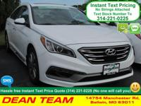 Right car! Right price! Drive this home today! Rated #1