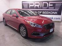 Get Hooked On Pride Hyundai- MA! Why pay more for