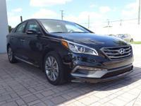 $3,118 off MSRP! 35/25 Highway/City MPG King Hyundai is