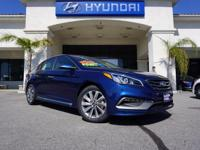 10 YEAR/ 100K WARRANTY ON NEW HYUNDAI! 2017 Hyundai