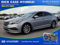 Recent Arrival! CARFAX One-Owner. 10 year or 100,000