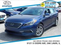 Options:  Front Wheel Drive Power Driver Seat Am/Fm