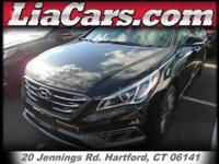 Options:  Heated Front Bucket Seats|Leather Seating