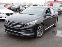 Black. Wilkins Hyundai Mazda means business! Best