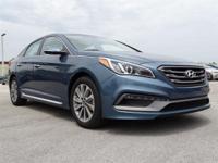 $6,262 off MSRP! 35/25 Highway/City MPG King Hyundai is