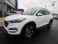 Laird Noller Hyundai is offering this 2017 Hyundai