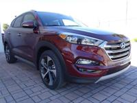 $2,405 off MSRP! 30/25 Highway/City MPG King Hyundai is
