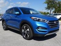 $2,910 off MSRP! 30/25 Highway/City MPG King Hyundai is