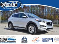 32/26 Highway/City MPGBuy with confidence from Hyundai