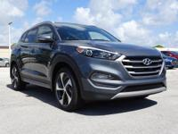 $1,415 off MSRP! King Hyundai is pumped up to offer