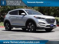 Temecula Hyundai is very proud to offer this gorgeous