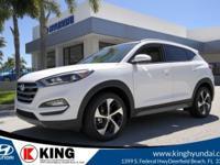 $2,999 off MSRP! 30/25 Highway/City MPG King Hyundai is